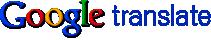 Google_Translate_logo.png