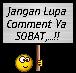 comment.jpg
